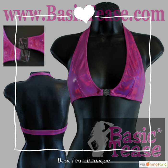 Follow us on Pinterest to be the first to see new products & sales. Check out our products now: https://www.etsy.com/shop/BasicTeaseBoutique?utm_source=Pinterest&utm_medium=Orangetwig_Marketing&utm_campaign=Auto-Pilot   #etsy #etsyseller #etsyshop #etsylove #etsyfinds #etsygifts #musthave #loveit #instacool #shop #shopping #onlineshopping #instashop #instagood #instafollow #photooftheday #picoftheday #love #OTstores #smallbiz