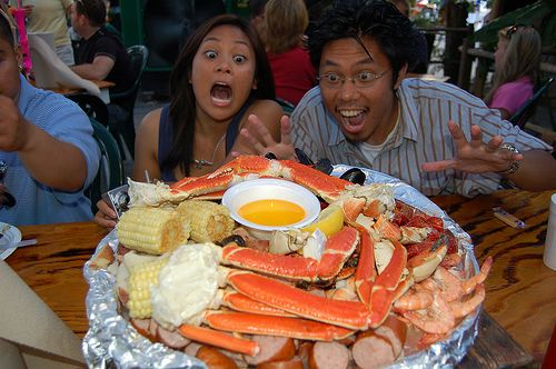 mouth-watering-snow-crab-legs.jpg