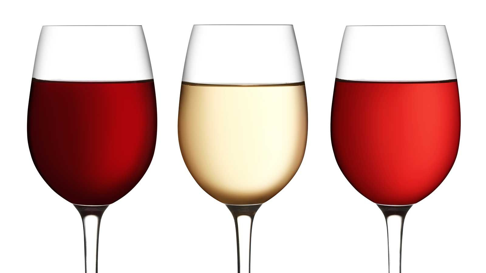 Is White Wine Healthy For Your Heart Too Healthy Wine Wine Benefits Healthy Red