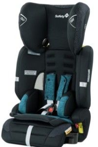 Safety 1st Elite 80 Air Review Car Seats For The Littles