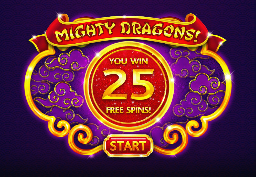 Dragon Empress Slot Best Casino Games Free Casino Slot Games Slot