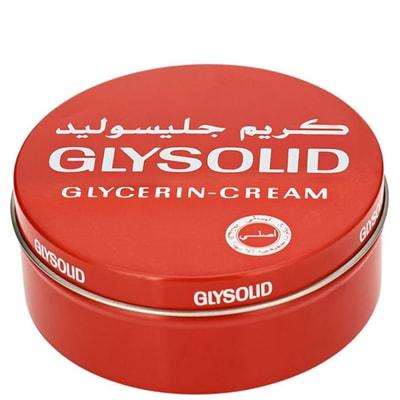 5 كريمات تبييض اليدين مجربه وفعالة بالأسعار مجلة العزيزة Cream Garden Pot Tray Garden Pots