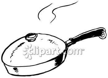 Clipart Com Closeup Royalty Free Image Of Cookware Fry Frying Handle Handles Lid Lids Pan Pans Pot Pots Ski Free Clipart Images Clip Art Royalty Free Clipart