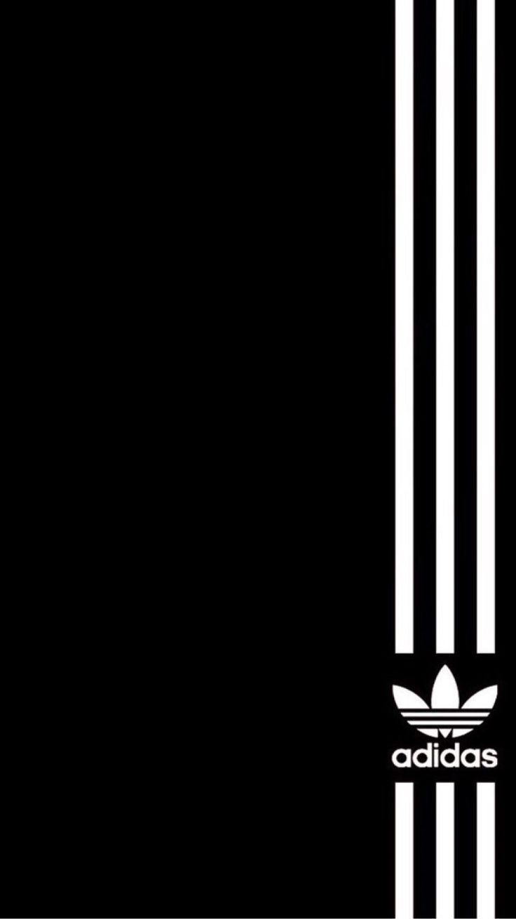 Iphone Wallpaper Click Here To Download Iphone Wallpaper Download Iphone Wallpaper W Adidas Wallpapers Adidas Iphone Wallpaper Plain Wallpaper Iphone