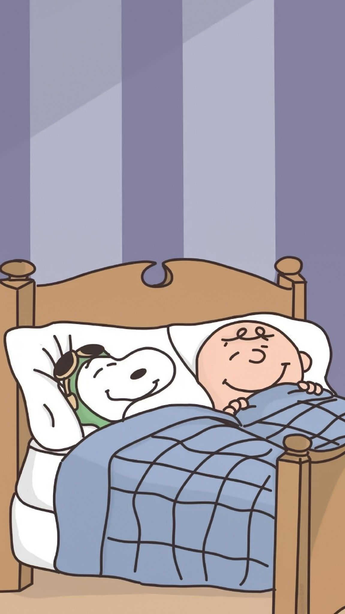 Pin by Linda Scales on Snoopy in 2020 Snoopy wallpaper