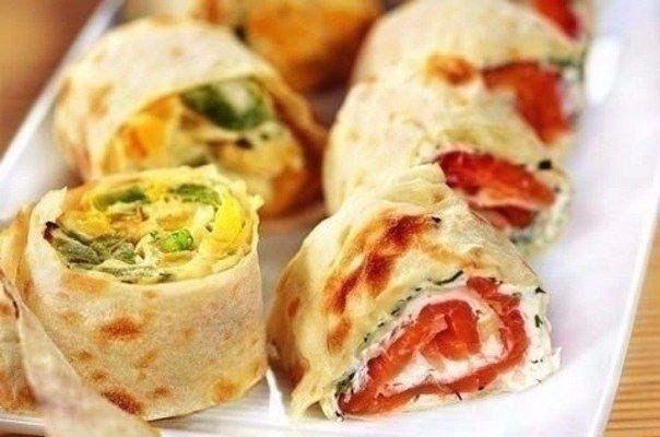 http://ozvs4y3pnu.dd34.ru/just__cook?w=wall-32509740_1068439