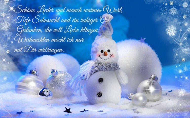 weihnachtsgr e an freunde snowman christmas decorations animated christmas wallpaper