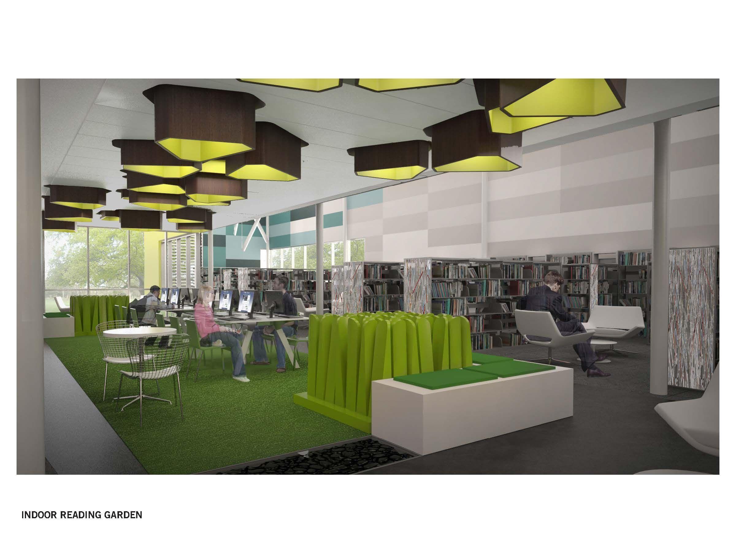 Aia Dallas Design Awards Interior Design Awards Interior Design School Design Awards