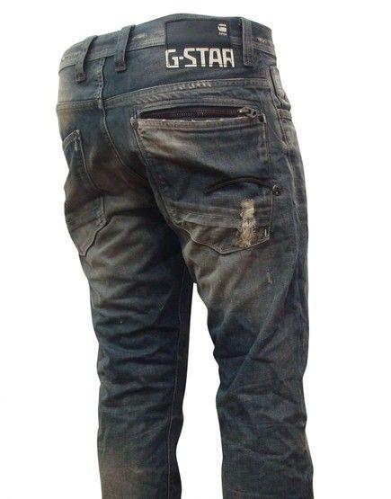 G Star | Pantalones de hombre moda, Pantalones de hombre
