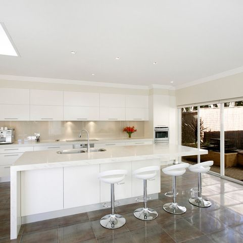 Kitchen splashback home design decorating and renovation ideas on houzz australia