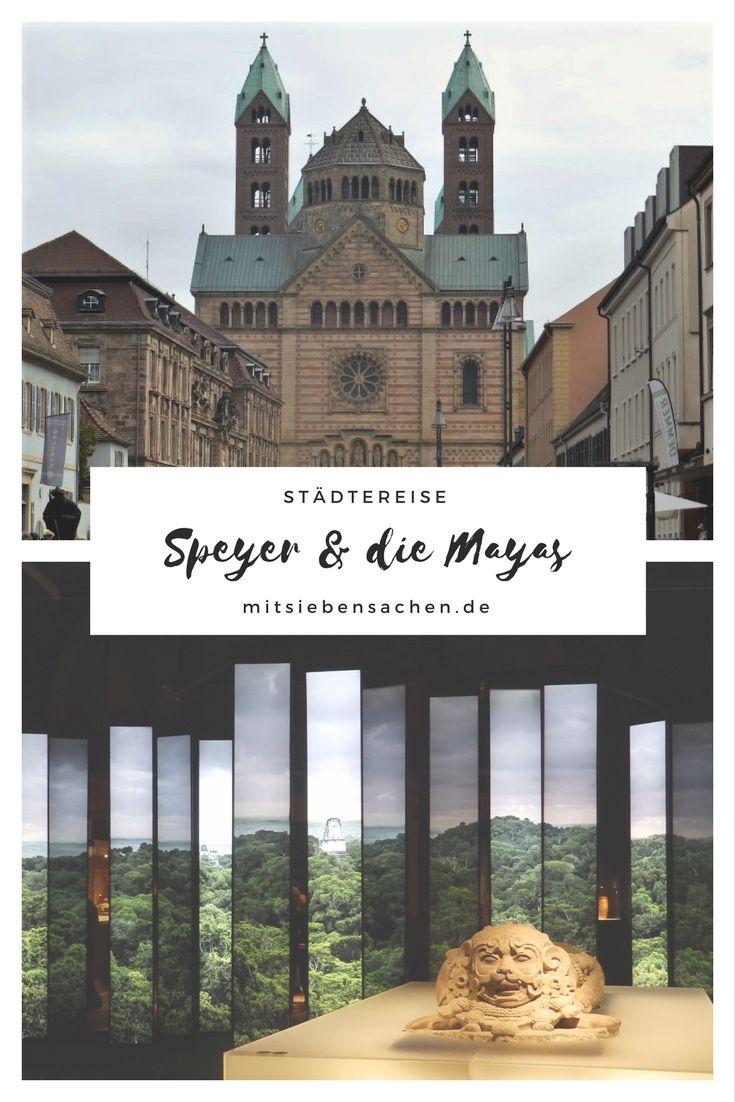 Steakmesser Mehr Als Nur Ein Besteckteil Reisen Reisen Deutschland Urlaub In Deutschland