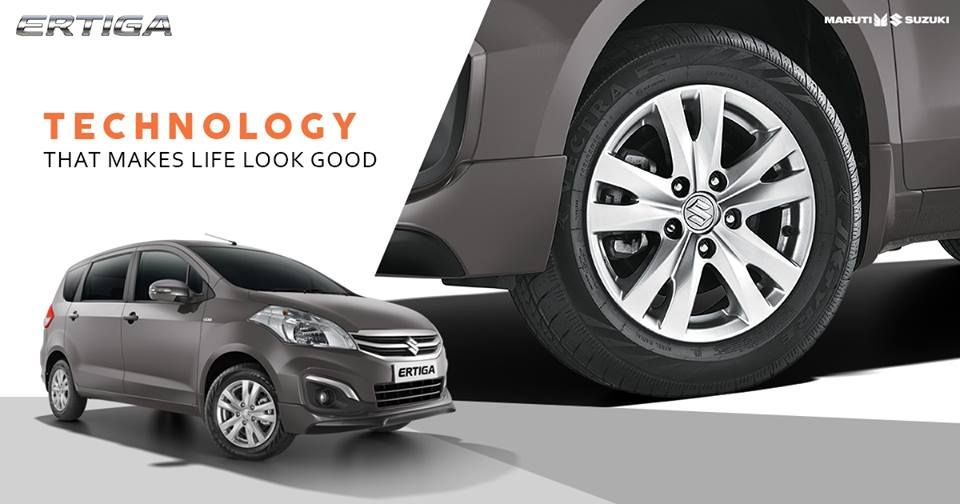 Enjoy moments of togetherness in style  The Alloy Wheels of the