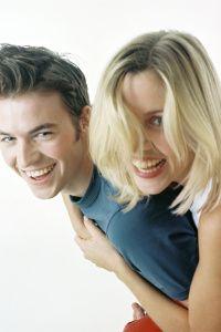 Teen Dating great idea