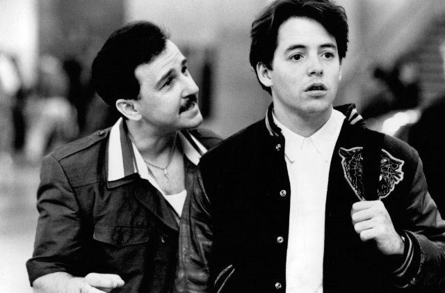 bruno kirby photos