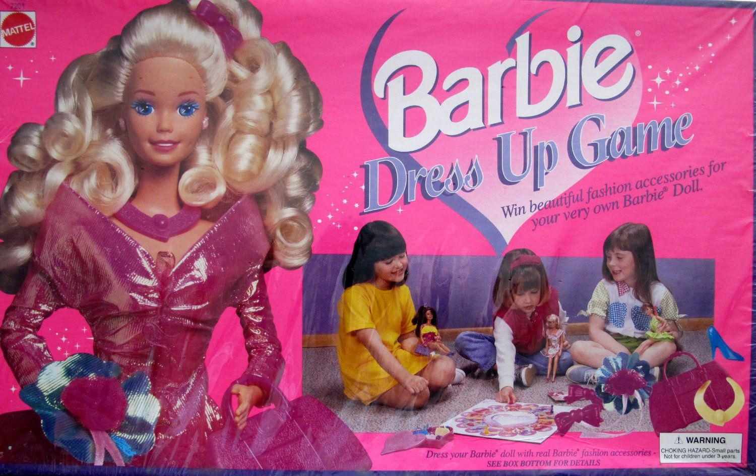 Barbie Dress Up Game Barbie dress up games, Barbie, Up game