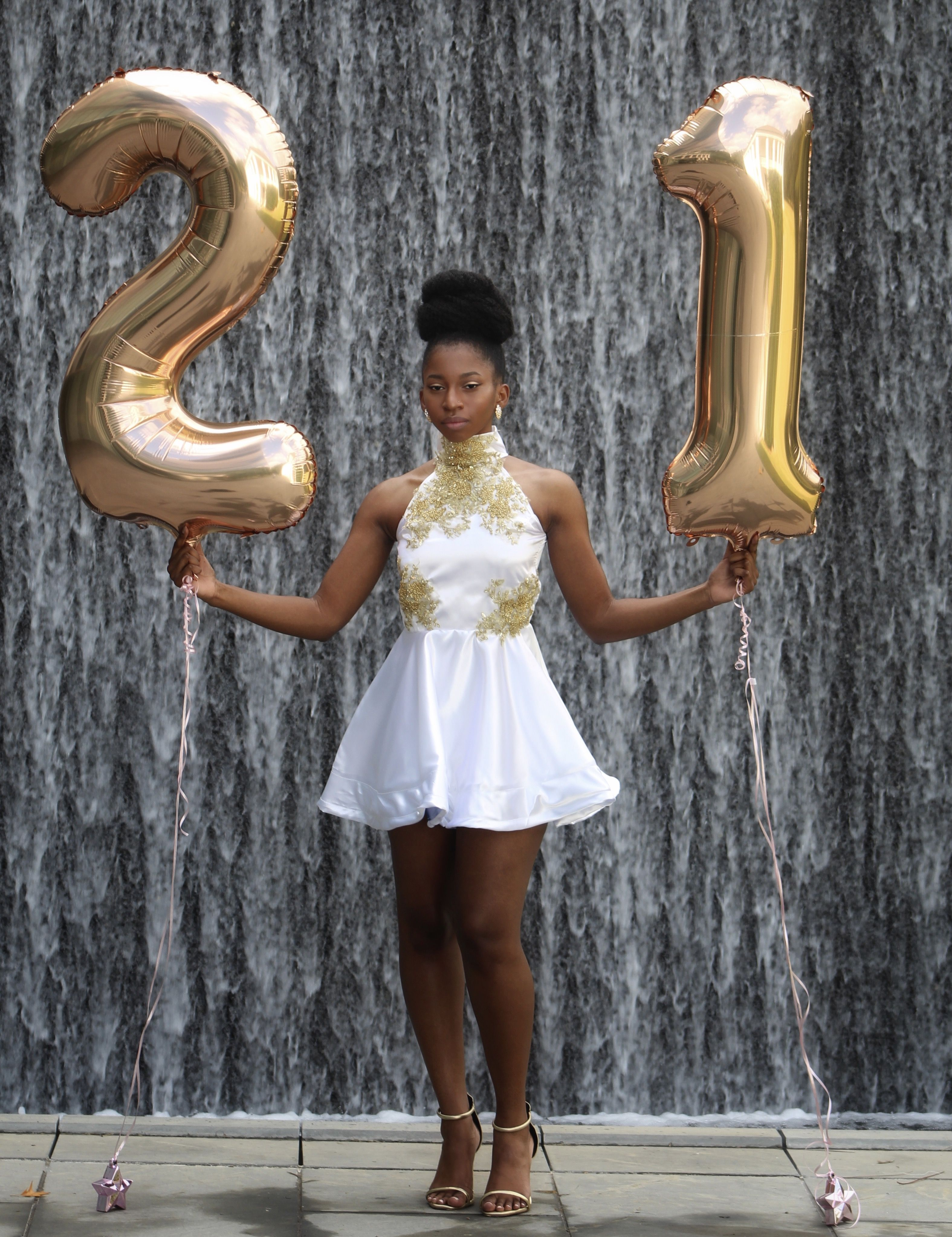 21st birthday photoshoot ideas 21st birthday in 2019
