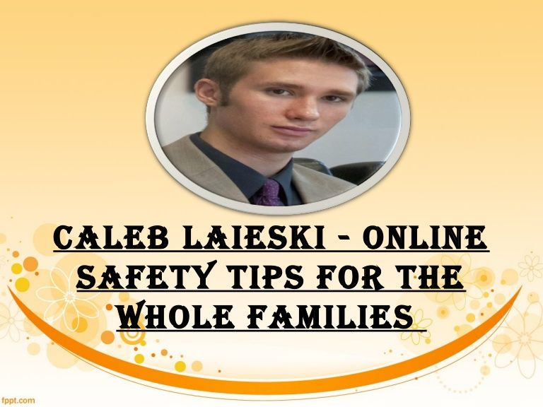 Pin by Caleb Laieski on Tips to Bullying Prevention
