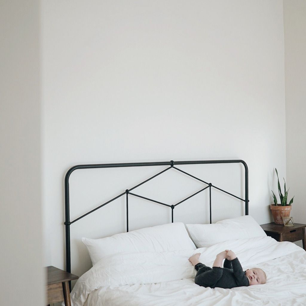 Olivia Iron Bed Iron Bed Iron Bed Frame Bed