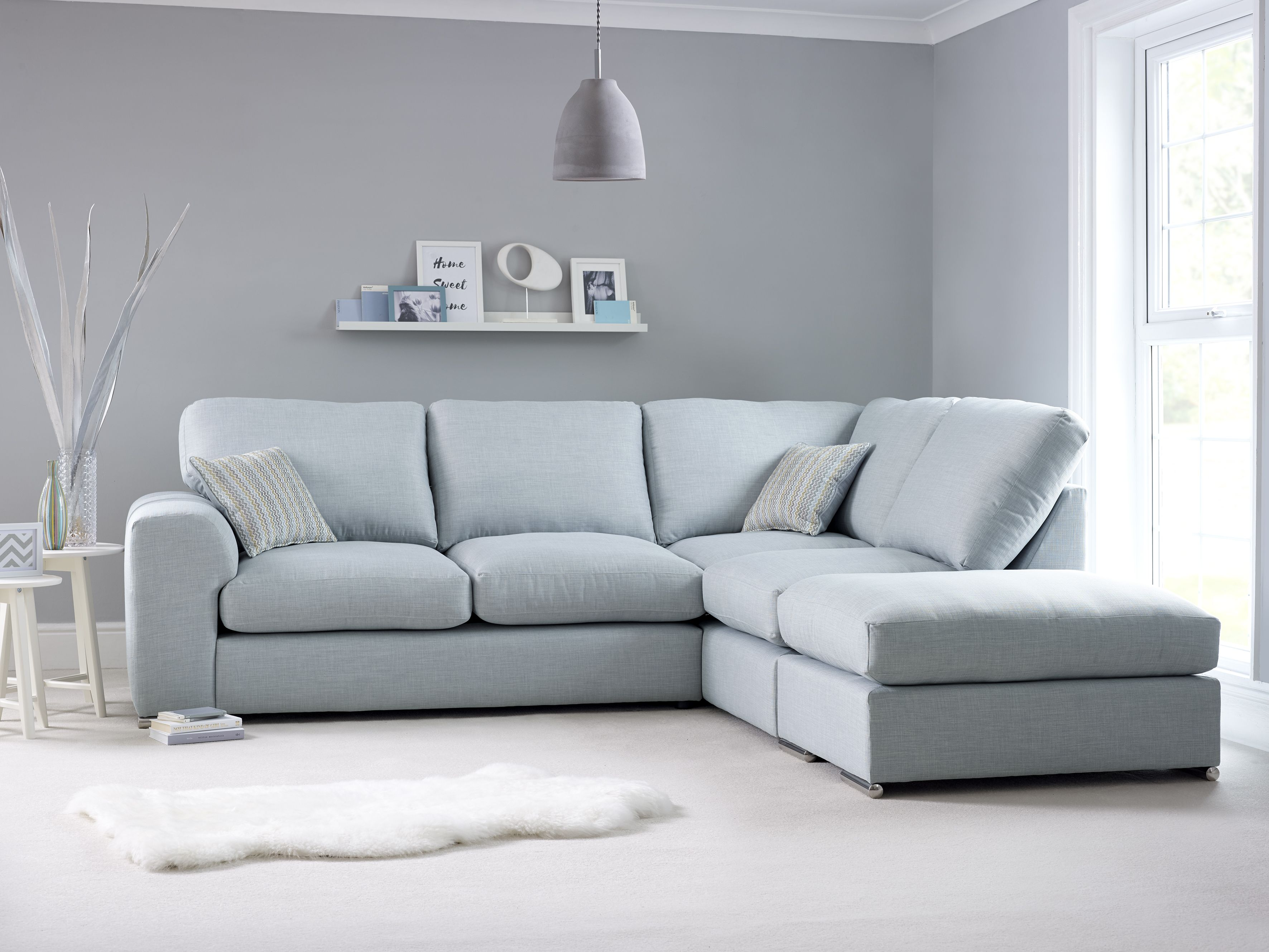 Sofa King Dubai offers the quality sofa repair and refurbishing