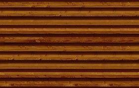 Textures Texture seamless | Siding wood texture seamless 08950 | Textures - ARCHITECTURE - WOOD PLANKS - Siding wood | Sketchuptexture #woodtextureseamless Textures Texture seamless | Siding wood texture seamless 08950 | Textures - ARCHITECTURE - WOOD PLANKS - Siding wood | Sketchuptexture #woodtextureseamless Textures Texture seamless | Siding wood texture seamless 08950 | Textures - ARCHITECTURE - WOOD PLANKS - Siding wood | Sketchuptexture #woodtextureseamless Textures Texture seamless | Sidi #woodtextureseamless