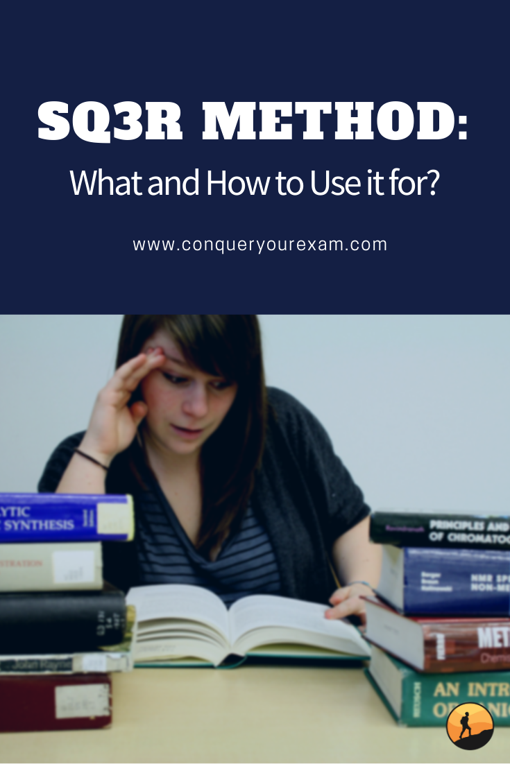 Sq3r Method What And How To Use It For Reading 2020 In 2020 School Study Tips Close Reading Strategies High School Fun [ 1102 x 735 Pixel ]