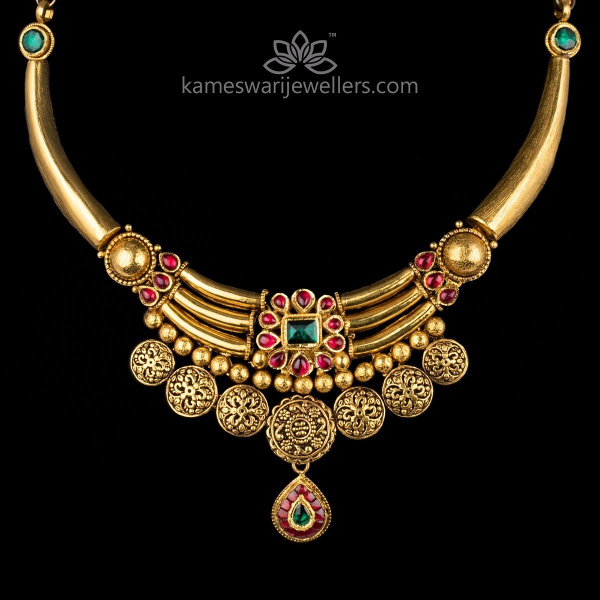 30++ How to ship jewelry from india to usa ideas in 2021