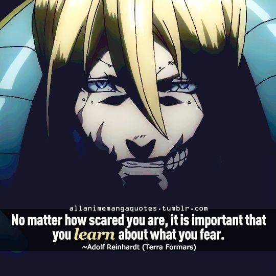 Allanimemangaquotes Anime Quotes Anime Quotes Inspirational Manga Quotes
