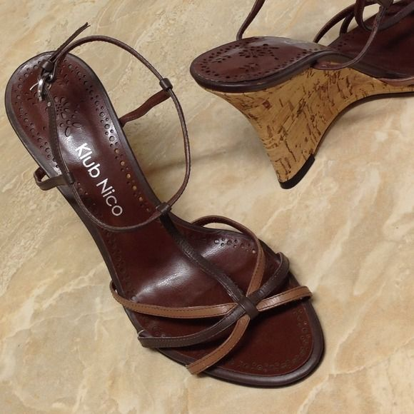 klub nico shoes brazil 830480