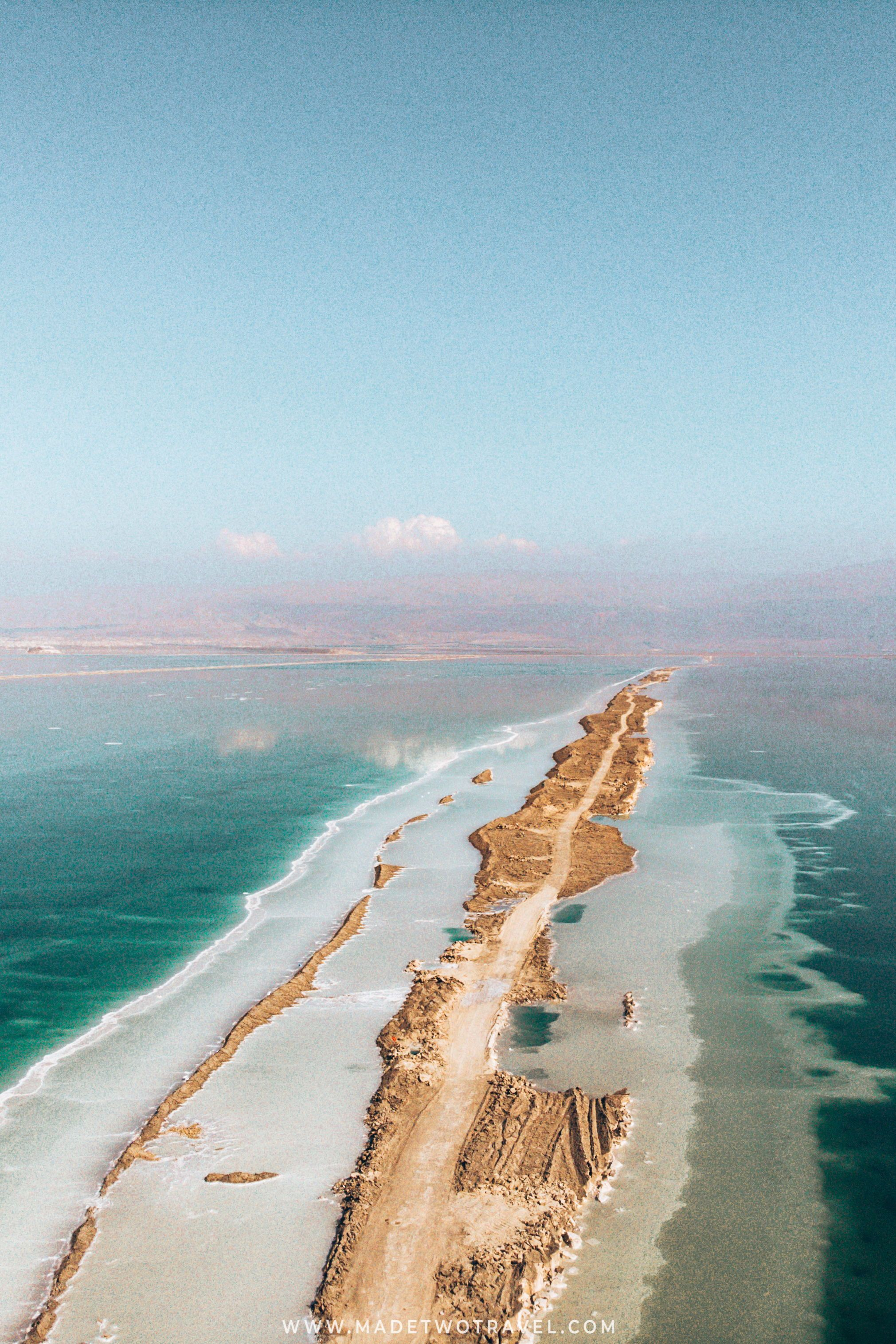 Dead Sea Vacation Tips For Your First Visit To The Lowest Point On Earth In 2020 Relaxing Travel Travel Photography Inspiration Places To Travel