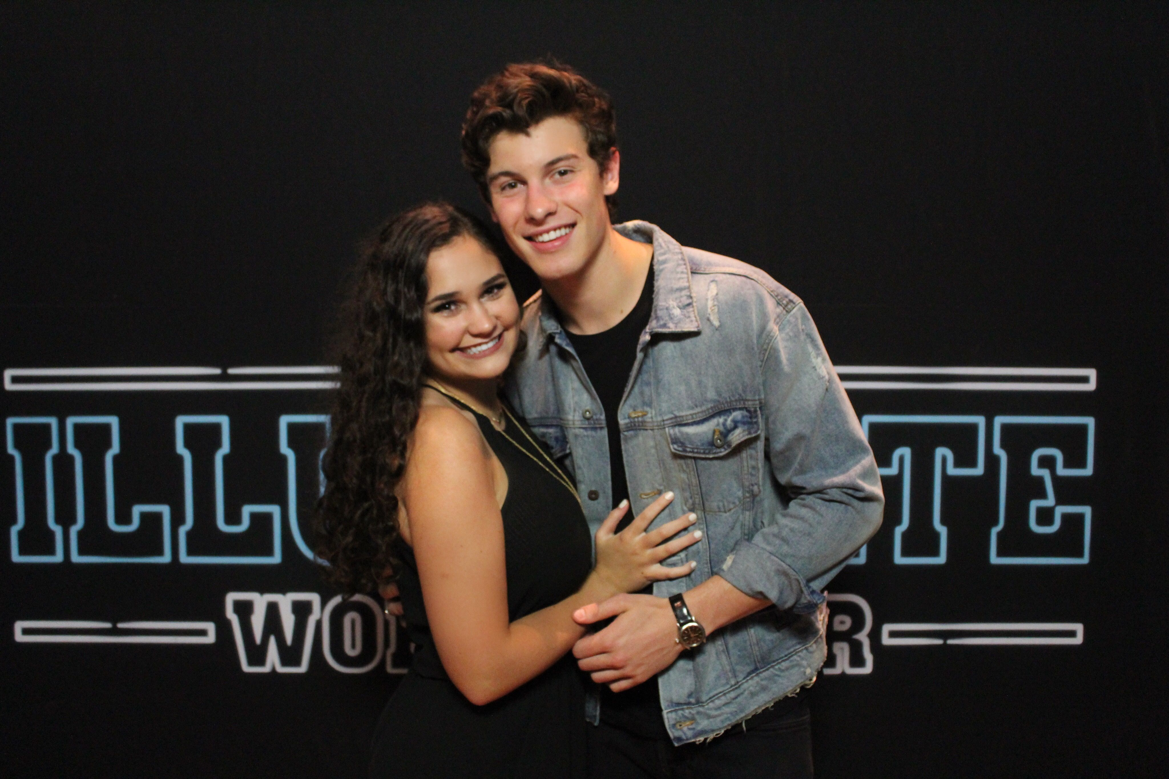 shawn mendes meet and greet pittsburgh