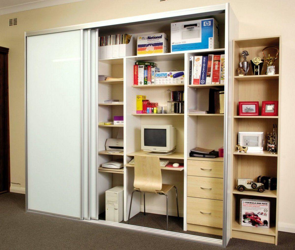 Stunning Office Cabinet Design Ideas Gallery - Interior Design Ideas ...