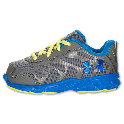 d20984c34 under armor for boys cheap > OFF63% The Largest Catalog Discounts