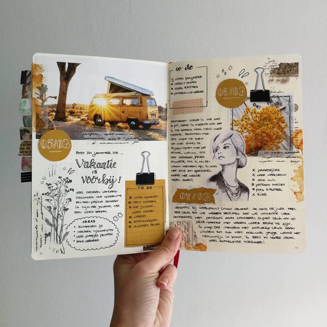 Living Scrapbook Kits Mini Albums #Scrapbookingmadesimple #ScrapbookingLayoutsForBoys #albumart