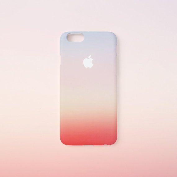 jolie coque iphone 6