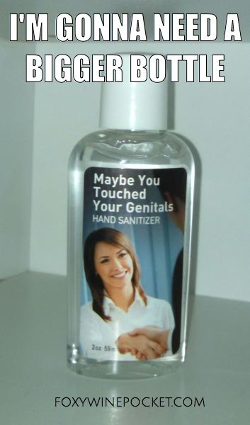 Do They Sell This At Costco Big Bottle Costco Hand Sanitizer