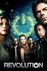 Lista Completa De Series Online En Hd Las 24 Horas Series De Tv Serie De Television Series Y Peliculas