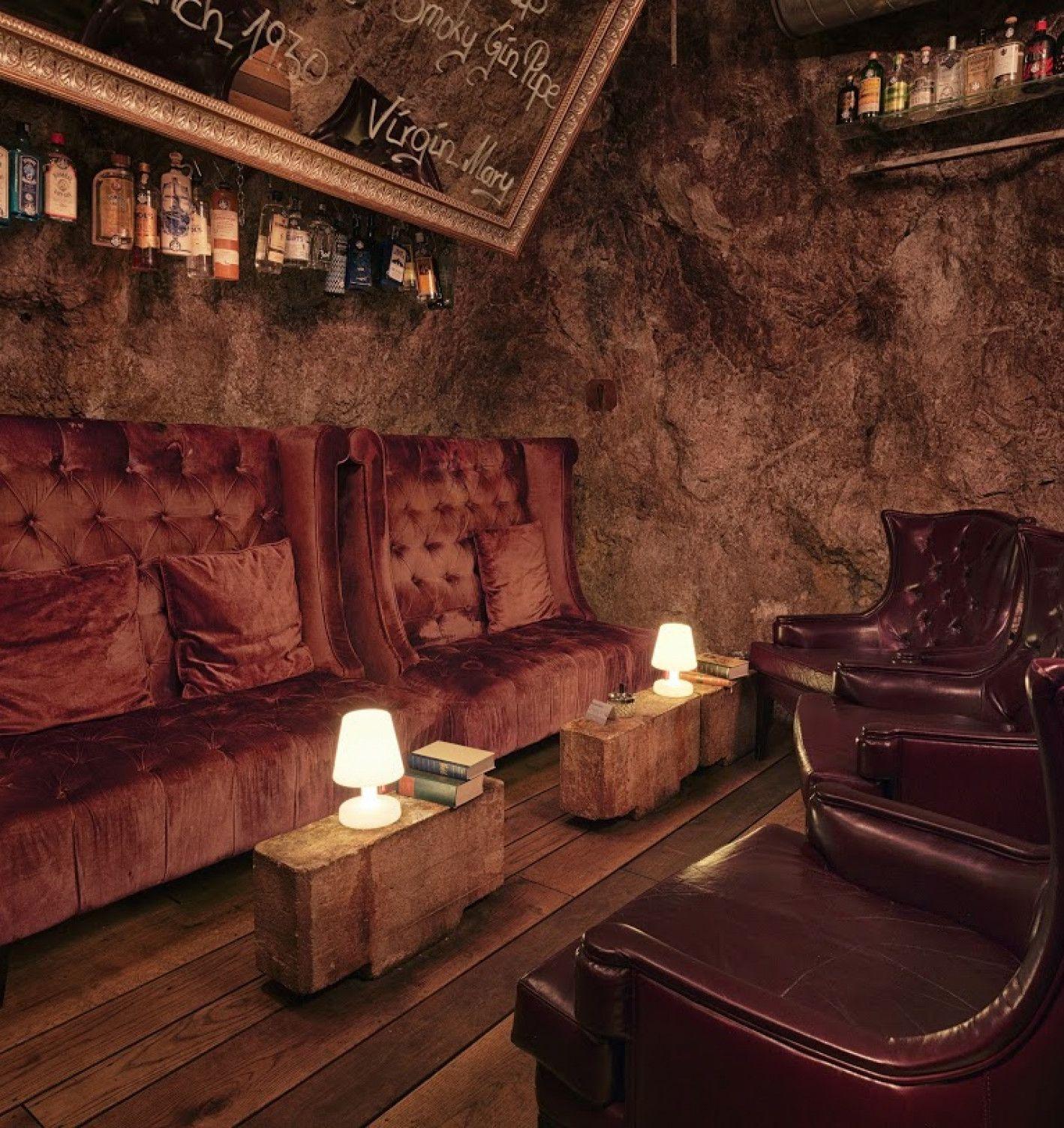 Die besten Restaurants in Kufstein | huggology.com
