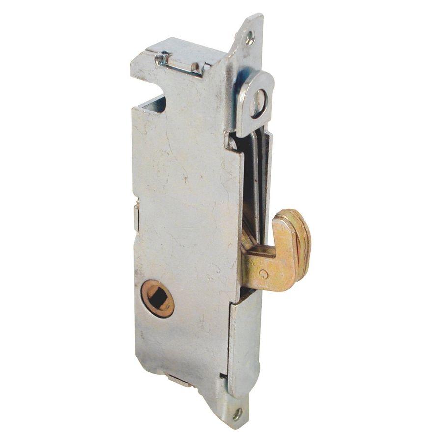 Pella Sliding Door Lock With Key