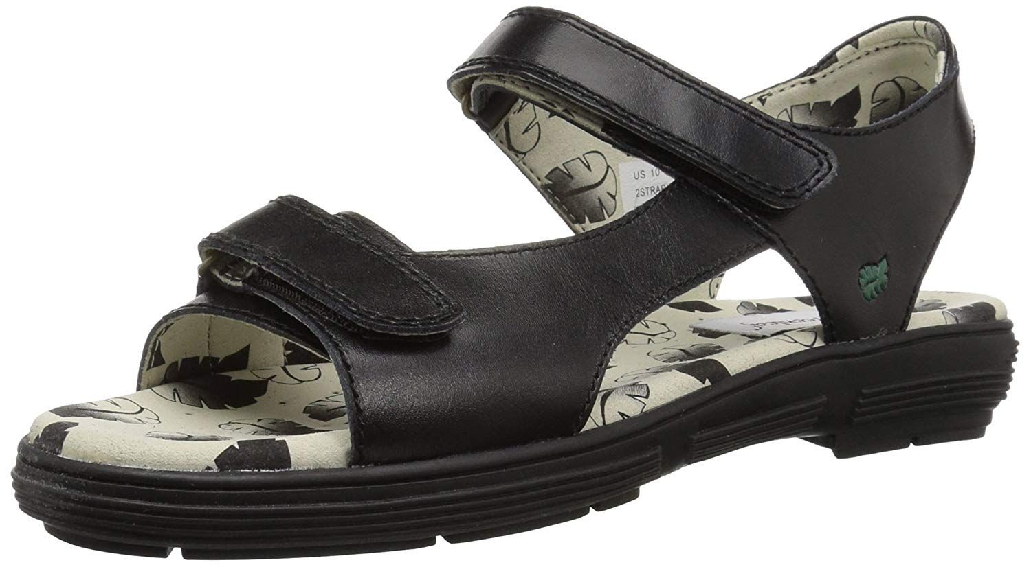 1ec62c4213d Golfstream Women s Two Strap Sport Sandal   Many thanks for viewing our  photograph. (This is an affiliate link)  womenssportsandals
