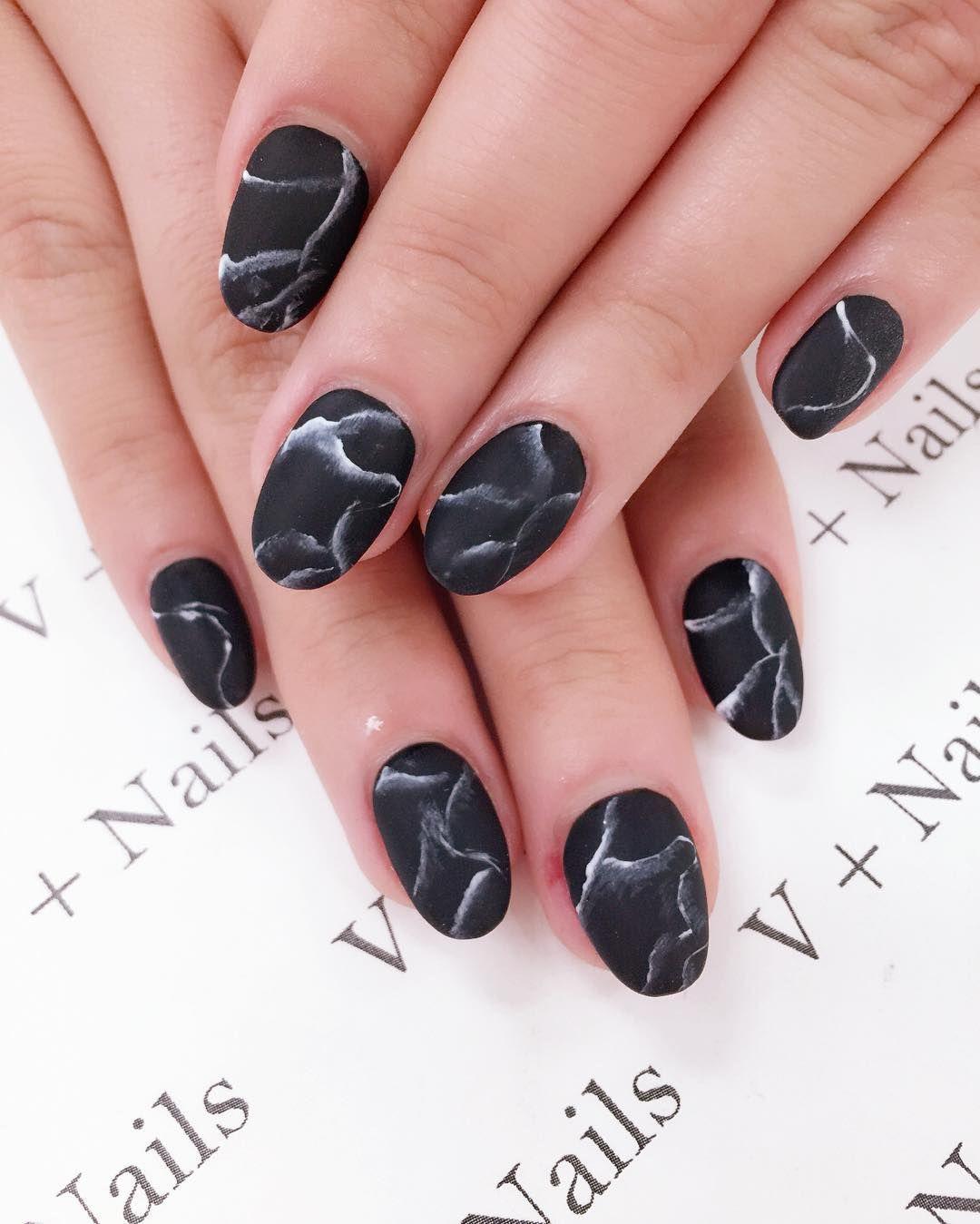 Attractive Japanese Nail Art | nails» | Pinterest | Japanese nails ...