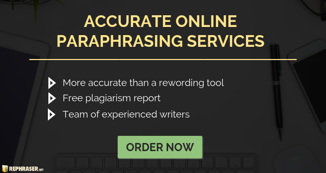 Text Rewriter Online Plagiarism How To Paraphrase A Website Mla
