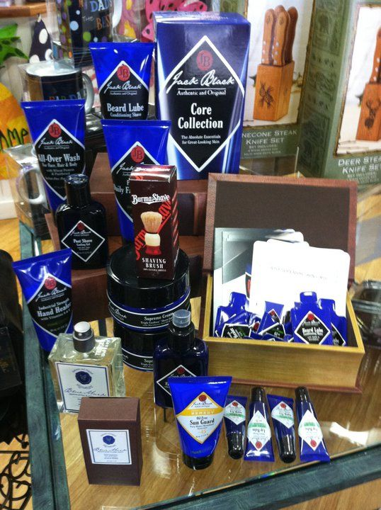 9ef3f6de1daafd Pin by River Road Pharmacy & Gifts on Products We Love | Jack black,  Coffee, Drinks