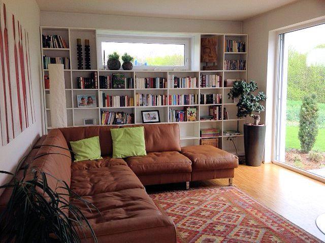 Meine Möbelmanufaktur bücherregal nach maß meine möbelmanufaktur regale wohnzimmer