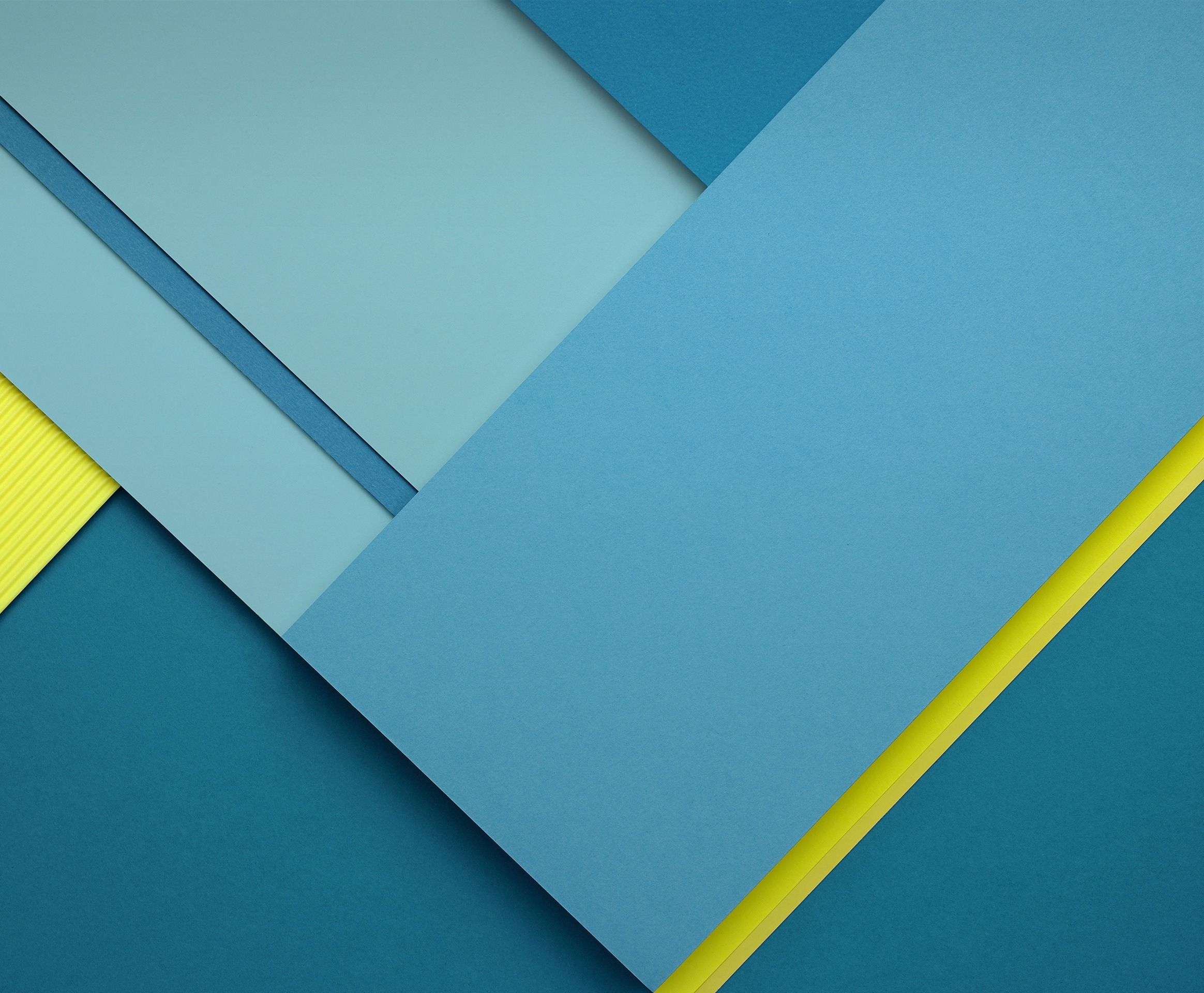 download 11 wallpapers from android 5 0 lollipop