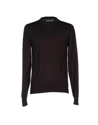 DOLCE & GABBANA Sweater. #dolcegabbana #cloth #top #pant #coat #jacket #short #beachwear