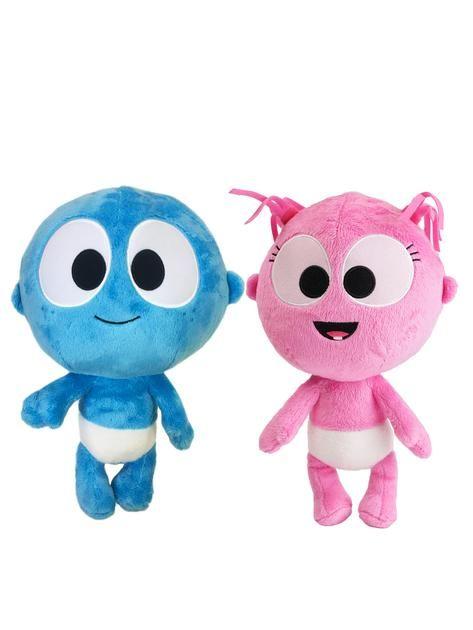 Goo Goo And Gaa Gaa : BabyFirst, GooGoo, Personalized, Dangler, Decorations, Vozeli.com