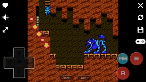 Nes classic emulator games Category Arcade Cheats Hack