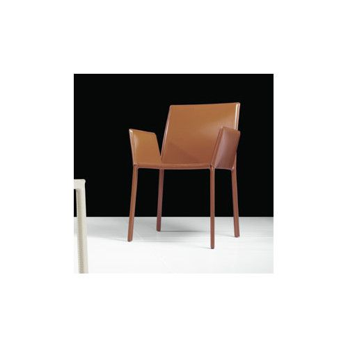 Found It At AllModern   Sanctuary Chair