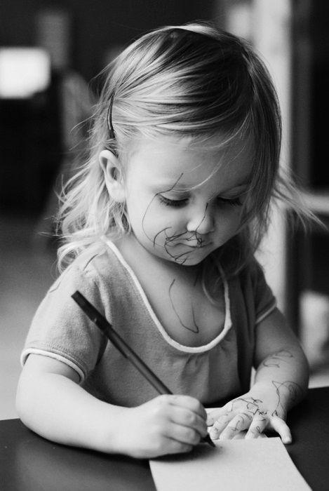 Für die Kunst reicht ein Blatt nich aus, denn das Kunstwerk ist das Leben