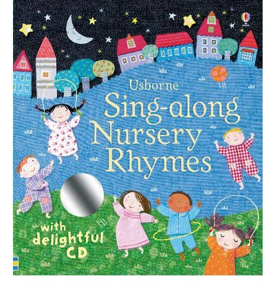 Singalong Nursery Rhymes Online Discover Exclusive Offers And Fantastic Savings On Thousands Of Products At Book People